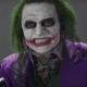 Joker: Tommy Wiseau è il celeberrimo villain in un video di audizioni!