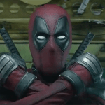 Deadpool 2: Wade Wilson prende in giro Batman v Superman in una nuova clip