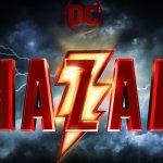 Shazam!, i protagonisti in diretta dal set del cinecomic DC!