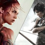 Tomb Raider, cosa rende Lara Croft un personaggio iconico
