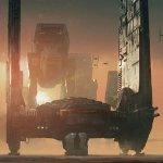 Star Wars: Gli Ultimi Jedi, Rian Johnson parla della battaglia finale su Crait in una nuova featurette