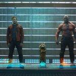 Aspettando Avengers: Infinity War – Guardiani della Galassia