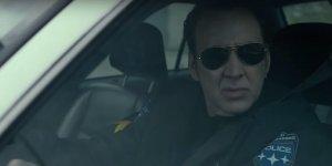 211: online il trailer del nuovo film con Nicolas Cage