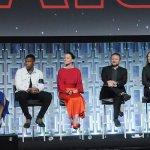 Star Wars Celebration: nuove indiscrezioni sul dove e sul quando della prossima edizione