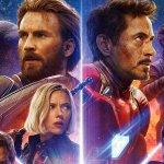 Avengers: Infinity War, un fan ha visto il cinecomic dei fratelli Russo più di 100 volte