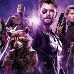 Avengers: Infinity War, il curioso collegamento a Thor: The Dark World scovato da un fan