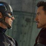 Aspettando Avengers: Infinity War – Captain America: Civil War