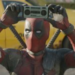 Deadpool 2: il regista e gli sceneggiatori sul destino di un personaggio