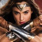 Wonder Woman 2: triplicato il compenso della regista Patty Jenkins