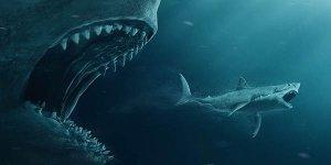 Shark – Il Primo Squalo, il pericolo è in arrivo in un nuovo spot del film con Jason Statham