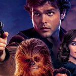 Solo: a Star Wars Story, Ron Howard commenta i deludenti risultati al botteghino