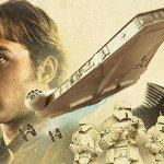 Solo: a Star Wars Story, il Falcon e i protagonisti in alcune nuove immagini promozionali