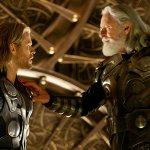 Aspettando Avengers: Infinity War – Thor