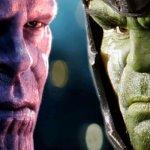 """Avengers: Infinity War, i fratelli Russo commentano il """"problemino"""" di Hulk e Bruce Banner"""
