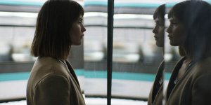 The Escape: ecco il trailer del dramma con Gemma Arterton e Dominic Cooper