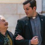 Tonno Spiaggiato: ecco il trailer della nuova commedia con Frank Matano