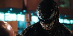 Venom è la nuova mascotte della ESPN in un nuovo promo