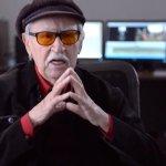 Vittorio Taviani è morto a 88 anni, addio a un grande maestro del cinema italiano