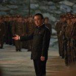 Cannes 71 – The Spy Gone North, la recensione