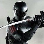 Snake Eyes: la Paramount al lavoro su uno spin-off di G.I. Joe