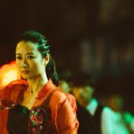 Cannes 71 – Ash Is The Purest White, la recensione