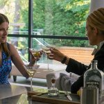 A Simple Favor: ecco il nuovo trailer del thriller con Blake Lively e Anna Kendrick