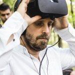 Crawl: Alexandre Aja dirigerà il thriller per la Paramount