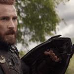 Avengers 4: il co-presidente dei Marvel Studios invita ad avere pazienza per il trailer