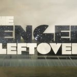 Avengers: Infinity War incontra la sigla di The Leftovers in un suggestivo video mashup