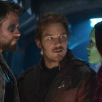 Avengers: Infinity War, Nate Moore della Marvel aveva rivolto una particolare richiesta ai fratelli Russo