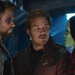 Avengers: Infinity War, il regista commenta l'assenza di Adam Warlock