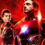 Avengers: Infinity War supera Jurassic World al box office globale