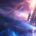 Avengers: Infinity War, nuove immagini hd mostrano le spettacolari scene a Nidavellir
