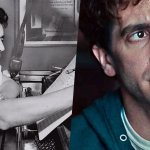 The American: Jake Gyllenhaal sarà Leonard Bernstein nel biopic diretto da Cary Fukunaga
