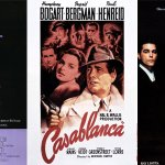Bill Gold: morto a 97 anni il creatore delle locandine di Casablanca, L'Esorcista e tantissimi altri film