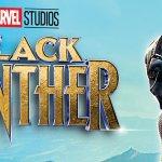 Black Panther è il miglior cinecomic del 2018 secondo Rotten Tomatoes