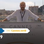 Cannes 71 – Videoblog #9