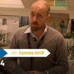 Cannes 71 – Videoblog #4