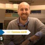 Cannes 71 – Videoblog #5