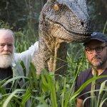 """Jurassic World, Colin Trevorrow sullo stile del terzo film: """"Con Il Regno Distrutto Bayona ha raggiunto il picco"""""""