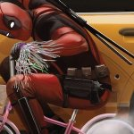 Box-Office USA: Deadpool 2 da record alle anteprime di giovedì!