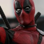 Box-Office Italia: Deadpool 2 vince il weekend, secondo posto per Dogman