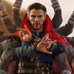 Doctor Strange: Kevin Feige rassicura, il sequel si farà