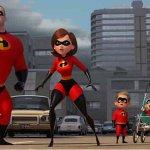 """Gli Incredibili 2, lo sfogo del regista Brad Bird: """"Non è un film per bambini"""""""