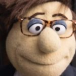 The Happytime Murders: la STX replica alle proteste dei creatori di Sesame Street