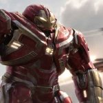 Avengers: Infinity War, una figure Funko POP! conferma una scena eliminata dal film?