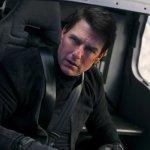 Mission: Impossible – Fallout, ecco lo spettacolare full trailer!