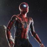 Spider-Man: Far From Home: finite le riprese, ecco le ultime foto dal set