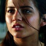 Dora l'Esploratrice: Isabela Moner sarà la protagonista dell'adattamento in live-action