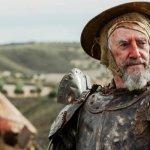 L'Uomo Che Uccise Don Chisciotte di Terry Gilliam nei cinema italiani dal 27 settembre!